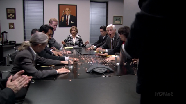 File:2x01 The One Where Michael Leaves (052).png