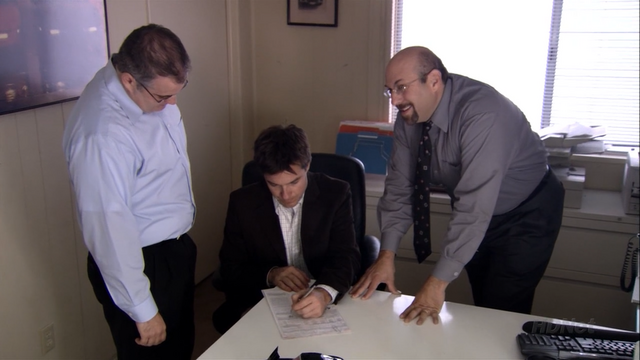 File:2x08 Queen for a Day (27).png