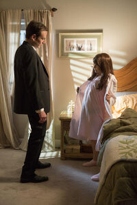 4x07 - G.O.B. and Ann Veal 02