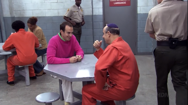 File:1x19 Best Man for the Gob (38).png
