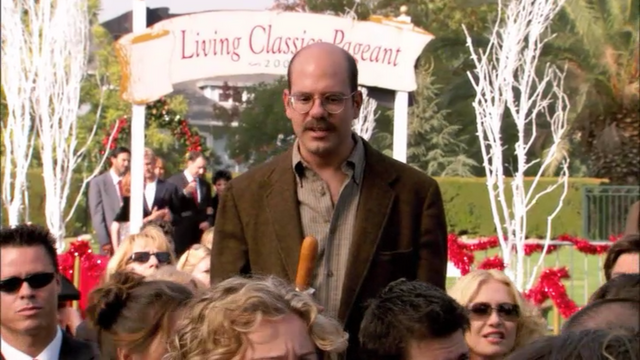 File:1x07 In God We Trust (46).png