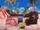 2018 The Ellen Show - Portia de Rossi (05-16-18) 04.png