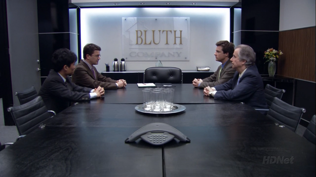File:2x18 Righteous Brothers (32).png