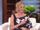 2014 The Ellen Show - Portia de Rossi (10-14-14) 04.png