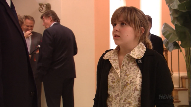 File:2x04 Good Grief (58).png