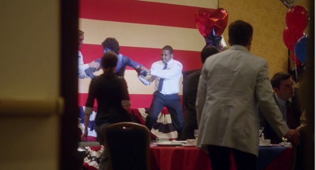 File:4x08 Red Hairing (129).png