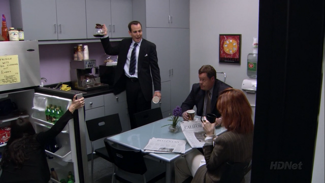 File:2x06 Afternoon Delight (04).png