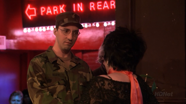 File:2x08 Queen for a Day (33).png