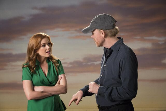 File:4x04 - Rebel Alley and Ron Howard 01.jpg