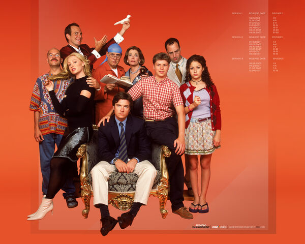 File:Season 1 Character Promos - Bluths 02.jpeg