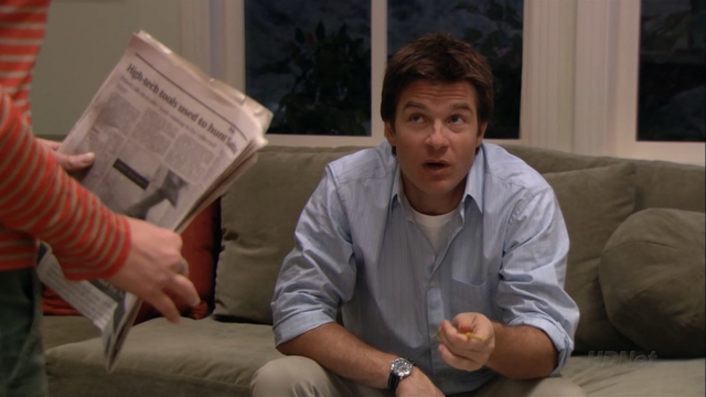 File:2x02 The One Where They Build a House (002).png