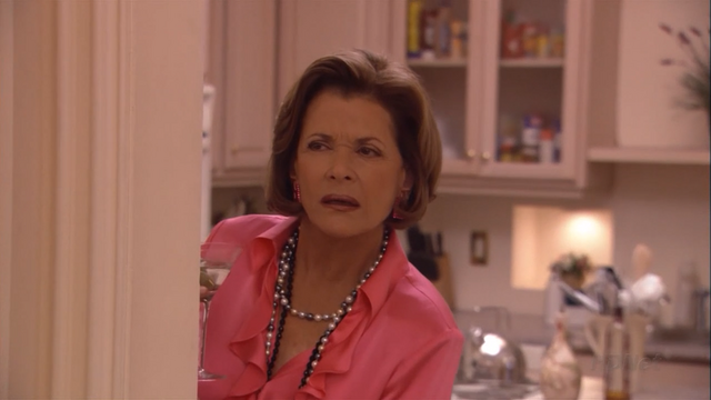 File:3x04 Notapusy (37).png