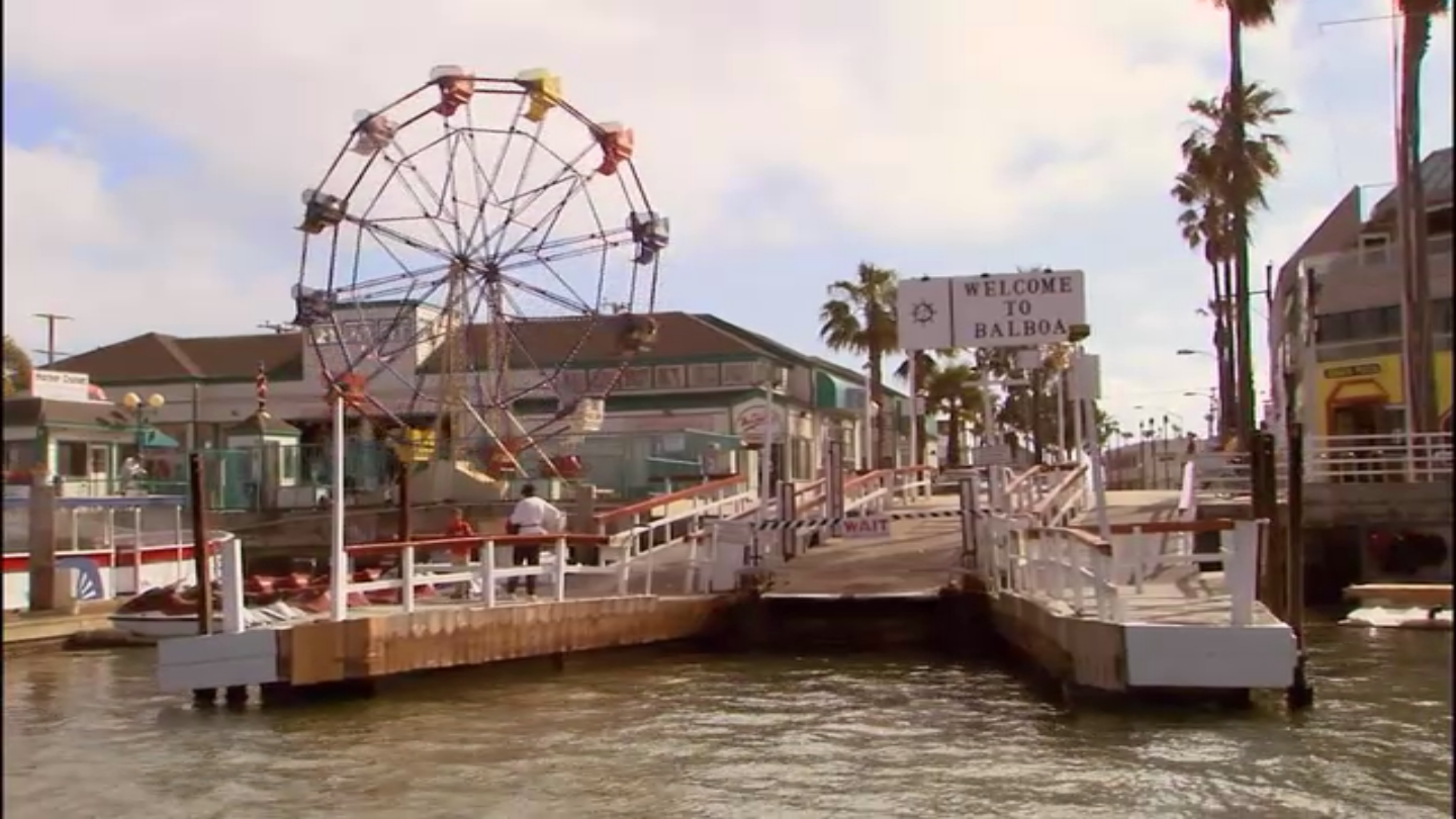 balboa island arrested development wiki fandom powered by wikia