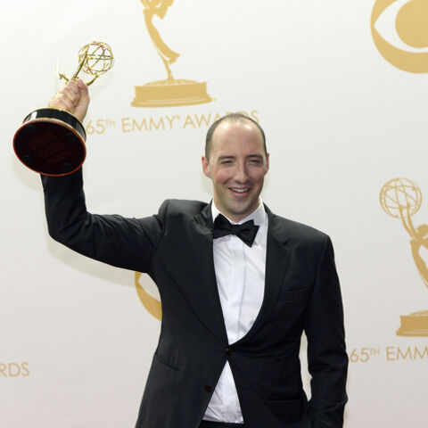 2013 Primetime Emmy for <br /> Outstanding Supporting Actor in a Comedy Series