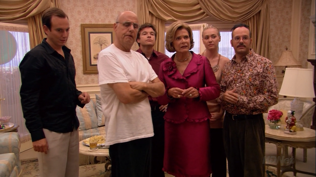 File:3x03 Forget-Me-Now (58).png