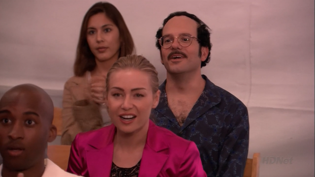 File:3x04 Notapusy (57).png