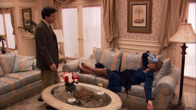 File:2x08 Queen for a Day (35).png