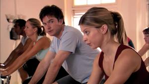 1x11 Public Relations (17)