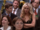 2x06 Afternoon Delight (41).png