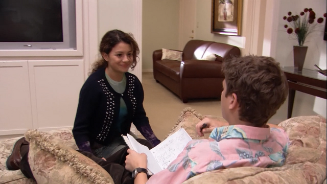 File:2x08 Queen for a Day (52).png
