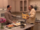 2x18 Righteous Brothers (05).png
