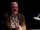 Cinco de Cuatro Interrogations - Tobias 04.png