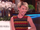 2016 The Ellen Show - Portia de Rossi (22-09-16) (Edit) 01.png