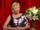 2014 The Ellen Show - Portia de Rossi (10-14-14) 06.png