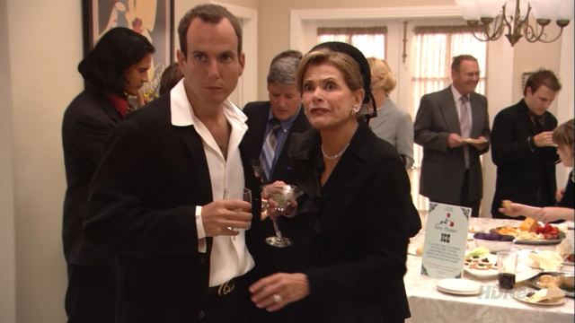 File:2x04 Good Grief (65).png