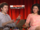 2013 Netflix QA - Michael and Alia 01 (Edit).png