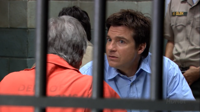 File:2x01 The One Where Michael Leaves (123).png