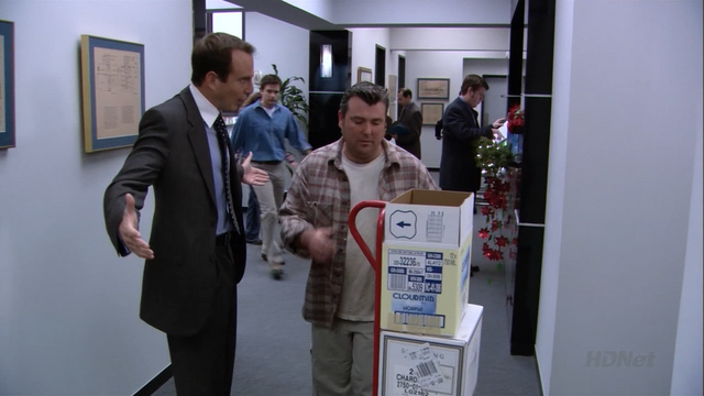 File:2x06 Afternoon Delight (27).png