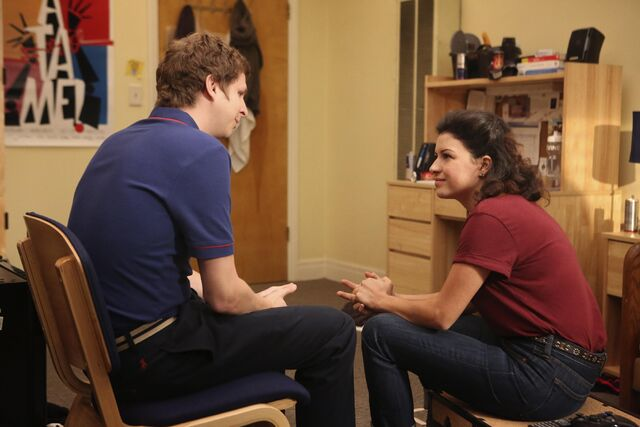 File:4x13 - George Michael and Maeby Fünke 01.jpg