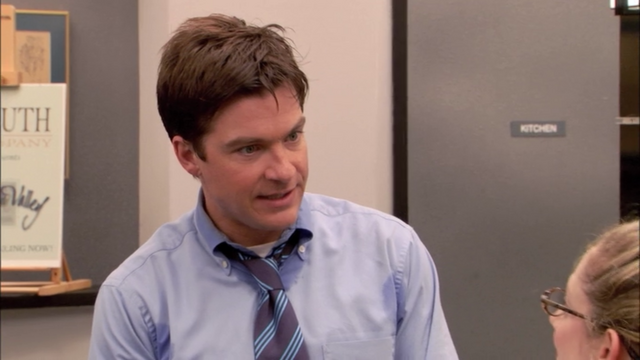 File:1x05 Charity Drive (05).png