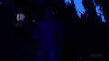 Thumbnail for version as of 02:58, November 26, 2012