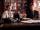 1x11 Public Relations (06).png