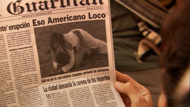 File:2x04 Good Grief (46).png
