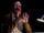Cinco de Cuatro Interrogations - Tobias 03.png
