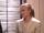 1x16 Altar Egos (15).png