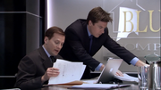 1x19 Best Man for the Gob (01)