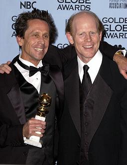 File:2005 Golden Globes - Brian Grazer and Ron Howard 01.jpg