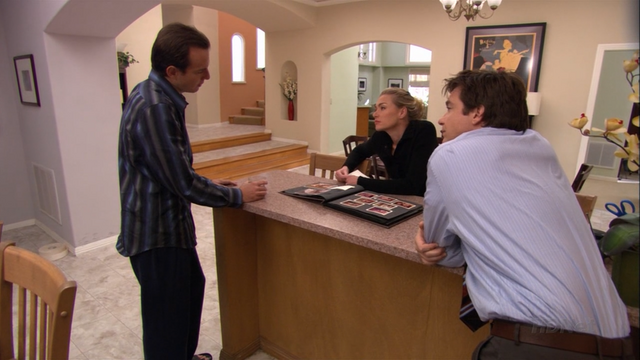 File:3x11 Family Ties (08).png