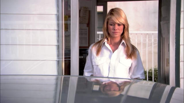 File:1x05 Charity Drive (11).png