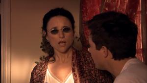 1x16 Altar Egos (24)