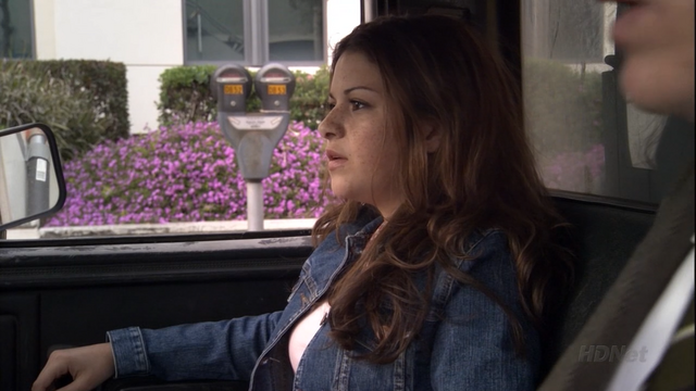 File:1x21 Not Without My Daughter (18).png