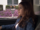 1x21 Not Without My Daughter (18).png