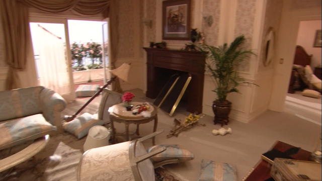 File:2x04 Good Grief (88).png