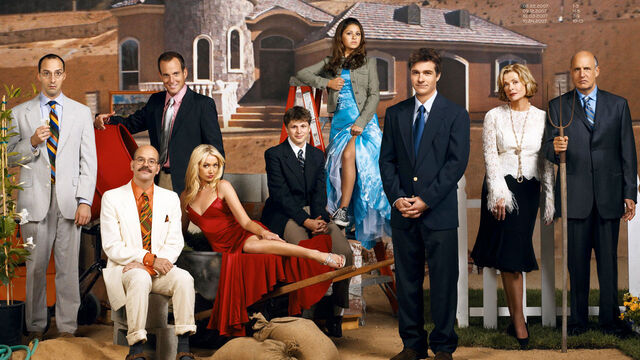 File:Publicity - cast model home cropped.jpg