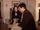 1x16 Altar Egos (67).png