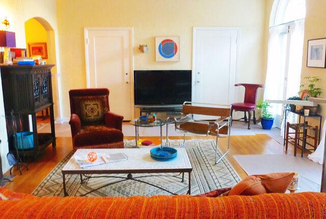 File:2013 Home Beautiful - Spanish Apartment 01.jpg